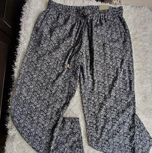 EXPRESS Jogger pants